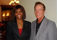 Bill Lampton Coaching Services. Bill offered his professional guidance to Theo Gilbert-Jamison, author of The Six Principles of Service Excellence.